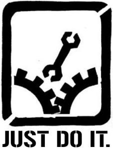 sabot wrench