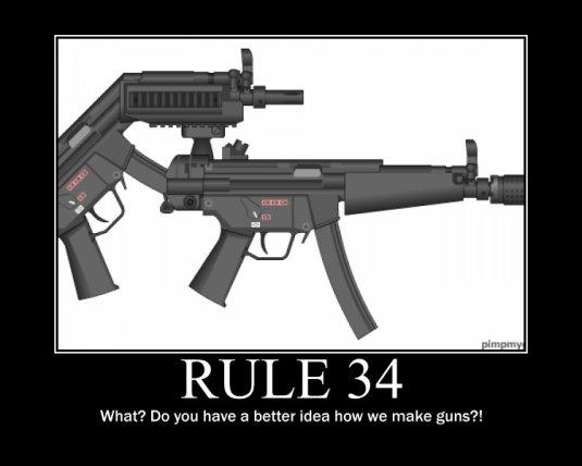 [Image: gun-porn.jpg]
