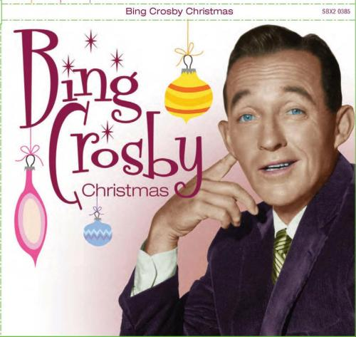 bing-crosby-christmas-20111