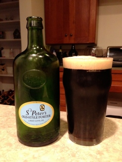st-peters-old-style-porter-beer