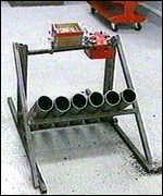 90078_mortar