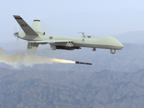 droneattacks