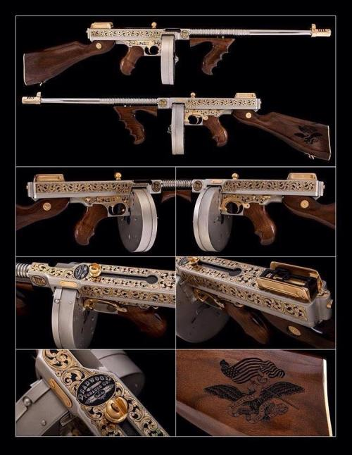 gun-show