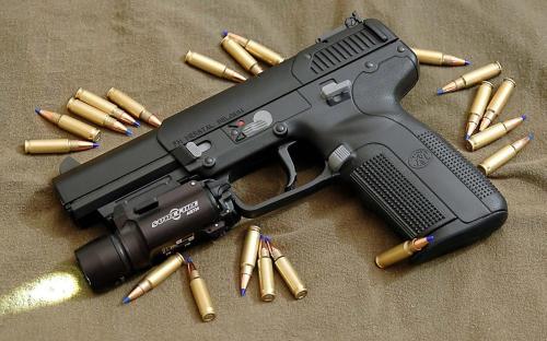 best-guns-wallpapera10d27