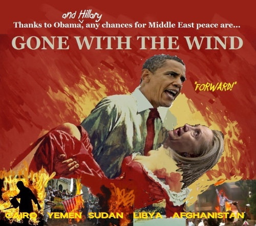 https://eatgrueldog.files.wordpress.com/2017/01/55435-thankstoobamaandhillarymiddleeastpeaceisgonewiththewind.jpg?w=500