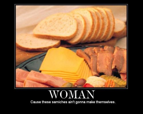 woman-sandwhich