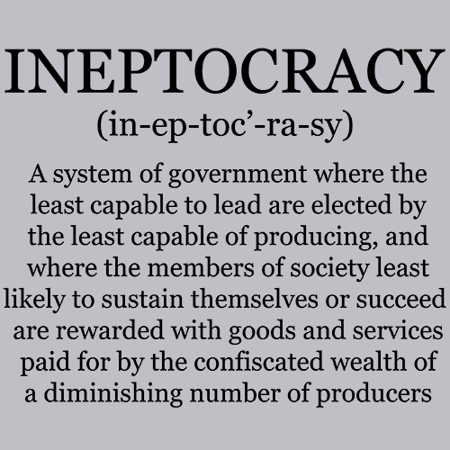 ineptocracy-t-shirt-textual-tees1